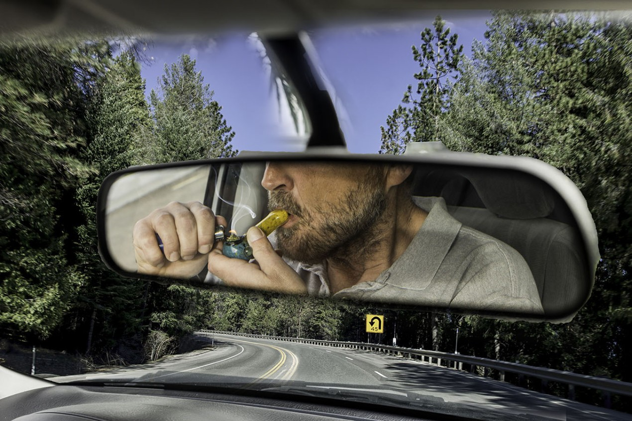 marijuana-driving_GettyImages-944872098