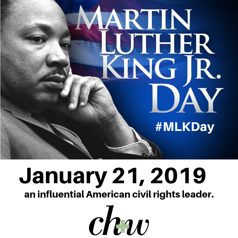 MLK-JR-DAY-2019