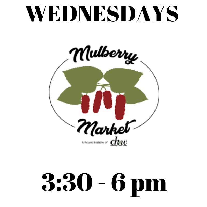 Wednesdays-Mulberry-Market--1