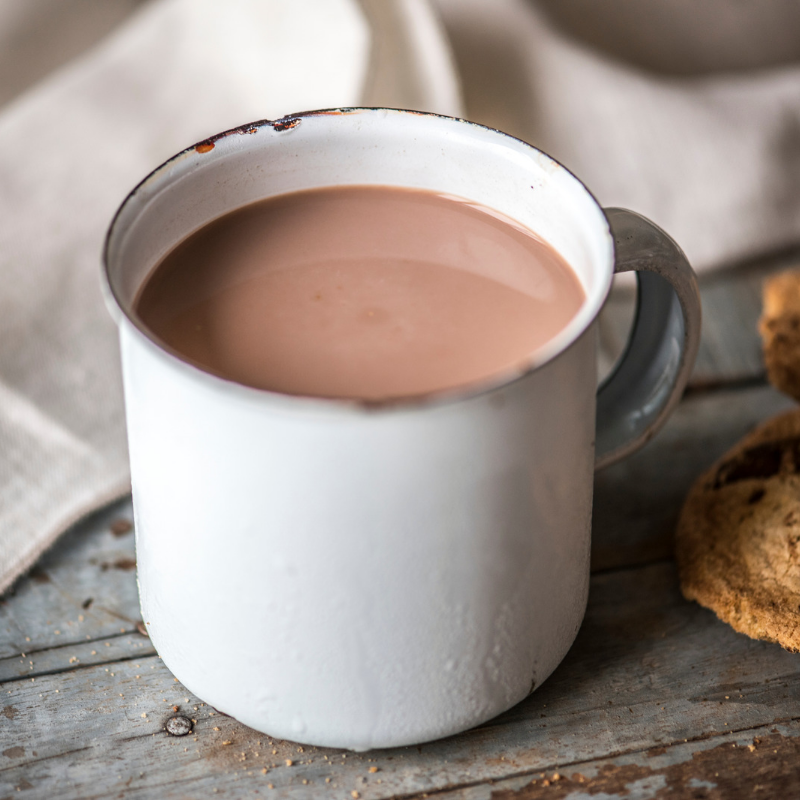 National-Hot-Chocolate-Day-2019