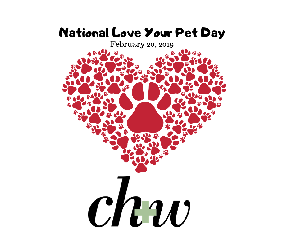 02-20-2019-fb-National-Love-Your-Pet-Day