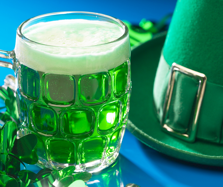 02-27-2019-Host-a-St.-Patricks-Day-Party-with-Style