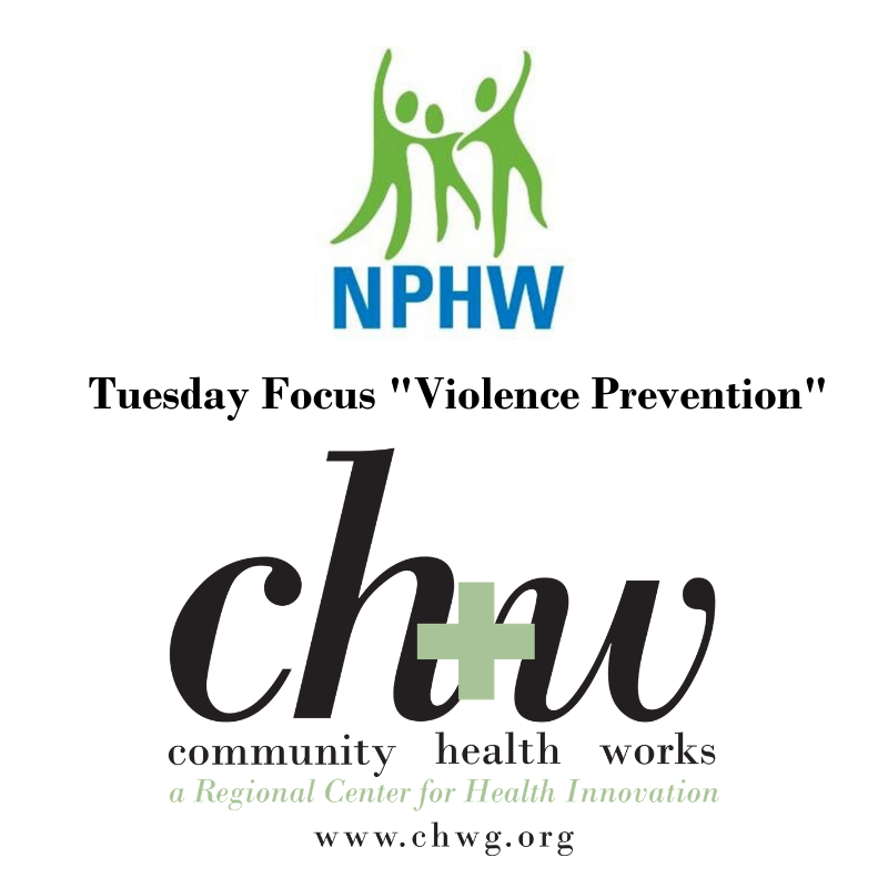 04-02-2019-Tuesday-Focus-Violence-Prevention