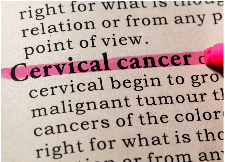 Cervical-Cancer-752-543