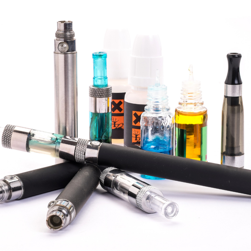 05-21-2019-2--Facts-and-Figures-E-Cigarette-Youth-Tobacco-Use-Information-CDC-