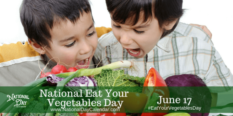 NATIONAL-EAT-YOUR-VEGETABLES-DAY--June-17-768x384