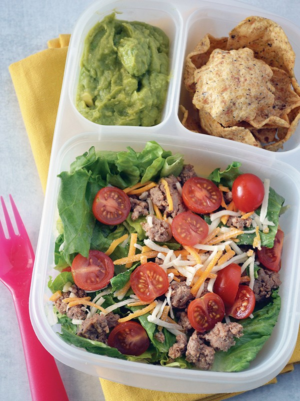 07-22-2019-Turkey-Taco-Salad-Bento-Box