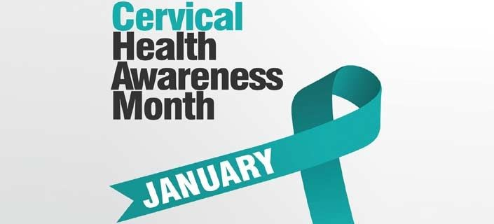 January-is-Cervical-Cancer-Awareness-Month-201_20190102-173333_1