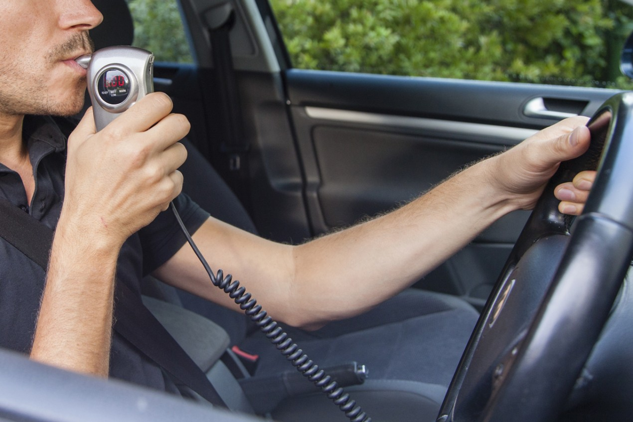 GettyImages-178575067_Breathalyzer_1350